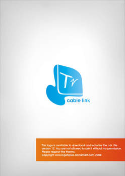 cable link