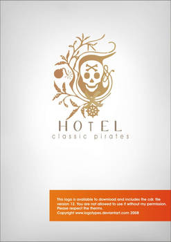 classic pirates hotel