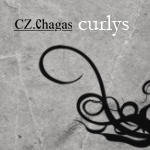 czchagas decorative curlys by caiojosechagas