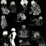 Death Note L ps7