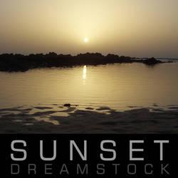sunset pack