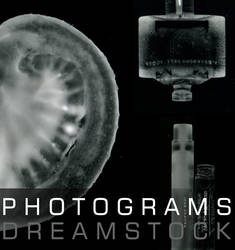 photograms pack