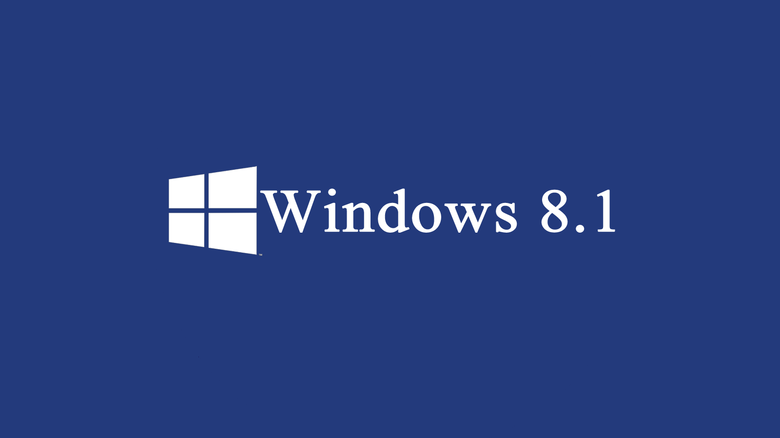windows 8 1 background by theredcrown on deviantart