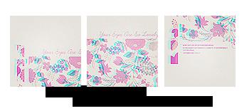 Icon Textures Pack 2 by Diblomasiya