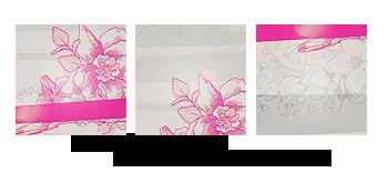 Icon Textures Pack 4 by Diblomasiya