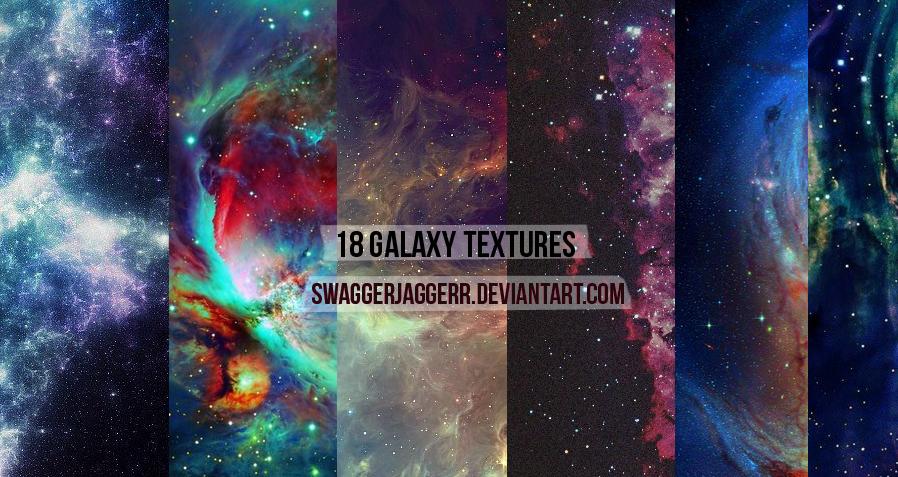 wg/ - Wallpapers/General ? Thread #5731616