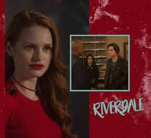 Photopack 73 - Riverdale by MissLoyal