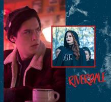 Photopack 69 - Riverdale by MissLoyal