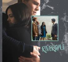 Photopack 72 - Riverdale by MissLoyal