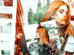 Tutorial: Look Around by MissLoyal