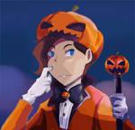 Timmy-halloween  gif