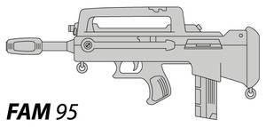 FAM 95