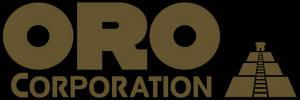 Oro Corporation