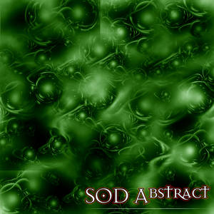 SOD Abstract