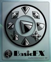 BasicFX by jalentorn