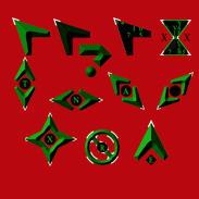 Matrixxx by jalentorn