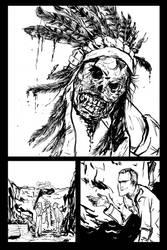 Geronimo Inks006