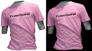 t-shirt resource
