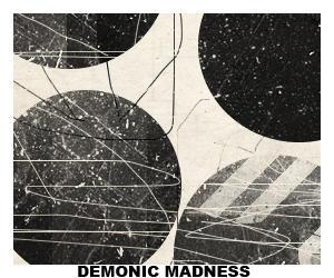 Grunge Orbs by demonic-madness