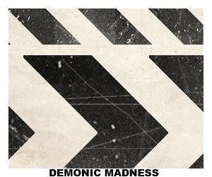 Grungy stuff.. by demonic-madness