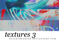 Textures 3 by xlighthearted