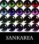 [Sankarea] Eye Texture [+Download]