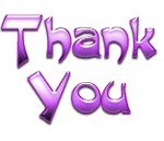 Thank you - F R E E S T U F F