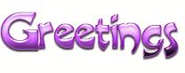 Greetings FREESTUFF by AStoKo