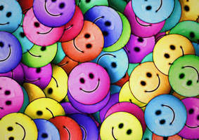 Animation Smileys ~ click me by AStoKo
