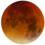 blood moon AStoko 2 STOCK