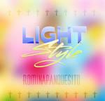 Styles Light | ASL Download | 03