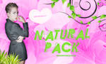 NATURE PACK | PNGS ARCHIVES.