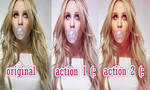 actions .-.