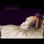 Spencer (2021) Folder Icon