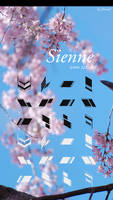 Sienne Icons