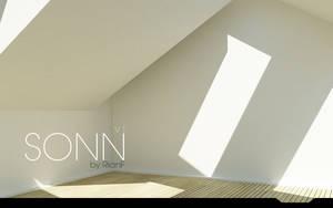 SONN V1 by VisionsofArt