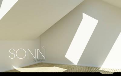 SONN V1