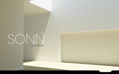SONN V3