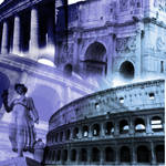 Brushes: Rome