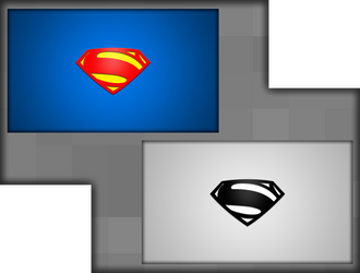 The-House-of-El-Wallpaper-Pack by Draco23hack