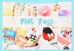 PNG Pack Mini [#2]