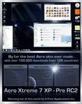 Aero Xtreme 7 XP RC2