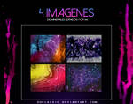 4 IMAGENES [MINERALES] BY SOCLASSIC