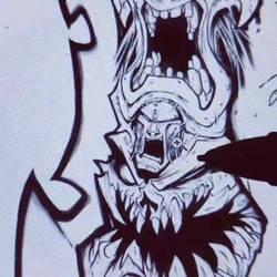 60 Second Podcast! - Darksiders  Dev Part 04
