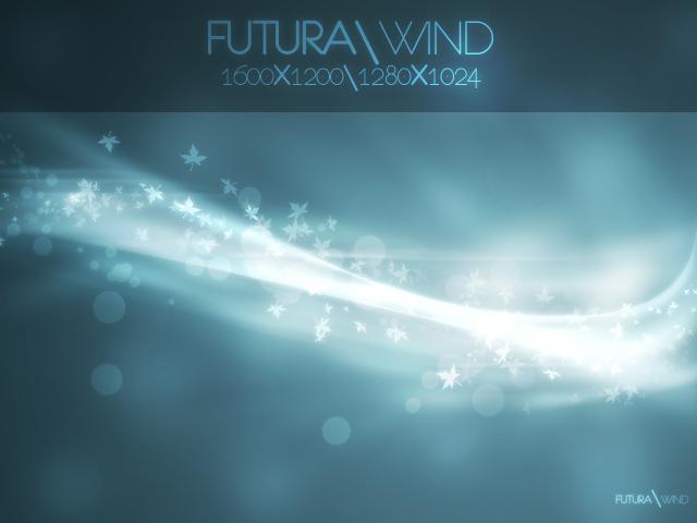 Futura: Wind