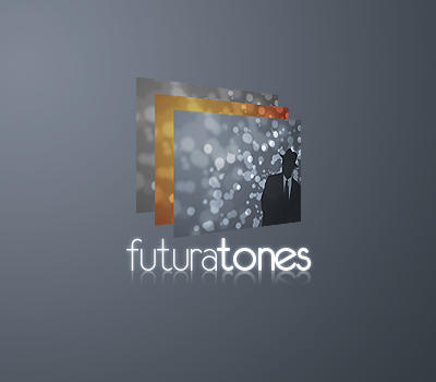 futuraTones by PaulEnsane