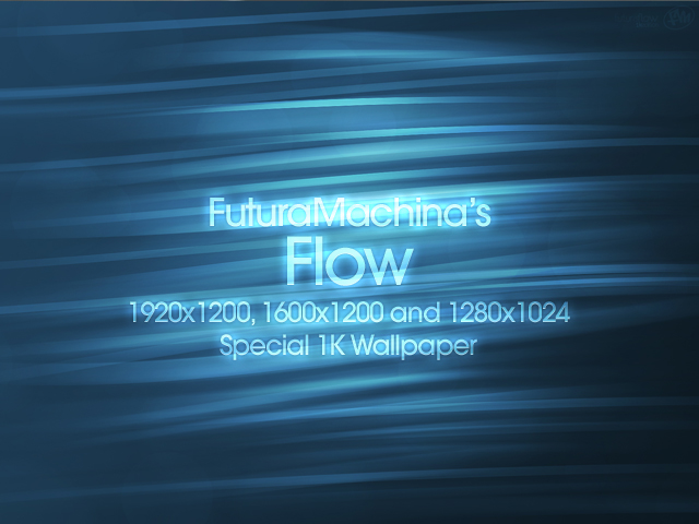 Futura Flow