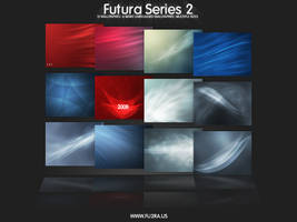 Futura Series 2
