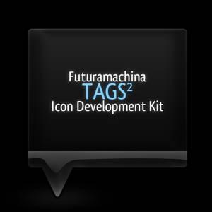 Futuramachina Tags2 IDK