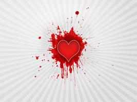 .heart by renew